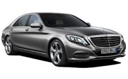 Chauffeur Services in Ireland