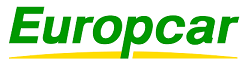 Rent a Car in Frankfurt with Europcar